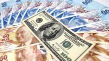 Dolar'ın ateşi yükseldi! Dolar/TL 6.10'u aştı