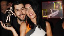 O cinayet için müebbet istendi! Hande Yener'in gittiği gece kulübünde...