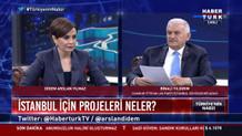 Binali Yıldırım'dan flaş oylar çalındı açıklaması