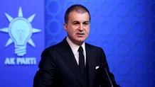 AKP'den Öcalan'a görüşme izni için flaş açıklama