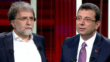 Google'dan Ahmet Hakan'a şok: Ben gazeteci değilim