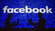 Facebook ilk 3 ayda 2,2 milyar sahte hesabı sildi