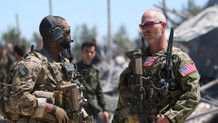 İran savaşının ayak sesleri: ABD Ortadoğu'ya 10 bin asker gönderiyor