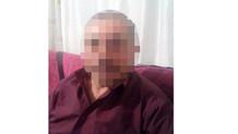 İki çocuk babası çiftçi: 160 TL'lik borç için bana tecavüz ettiler