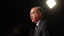 Erdoğan: 23 Haziran'da sandığın hakkını vereceğiz, hırsızlara bu işi bırakmayacağız