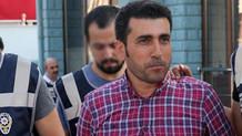 Eski savcı Osman Şanal'a FETÖ'ye üye olmak suçundan 11 yıl 3 ay hapis cezası