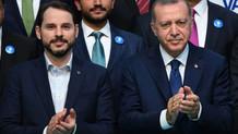 Reuters'in Albayrak haberi Ankara'yı karıştırdı