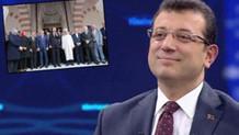 İmamoğlu'ndan cami açılışında hırsızlara bırakmayacağız diyen Erdoğan'a tepki: Allah ıslah etsin