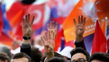 Fehmi Koru: AK Partililer ne yapılır yapılır bu seçim alınır diye düşünüyorlar