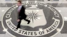 CIA 2 gün önce Türkiye ile ilgili öyle notlar düştü ki…