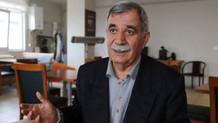 Gazeteci Yazar Faik Bulut gözaltına alındı