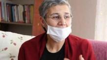 Öcalan istedi, HDP'li Leyla Güven açlık grevini bitirdi