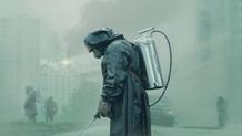 Chernobyl dizisi gündeme bomba gibi düştü! Chernobyl nereden nasıl izlenir?
