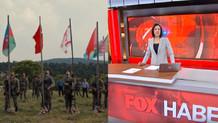 26 Mayıs 2019 Reyting sonuçları: Savaşçı, Survivor, Elimi Bırakma, Fox Ana Haber lider kim?