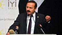 AKP'nin PKK'lı diye suçladığı isimler devletin özel görevlisi mi?