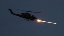 Darbecilerin 15 Temmuz gecesi yaptıkları telefon konuşmaları: Helikopterler nerede?