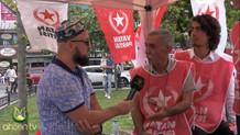 Ahsen Tv: Ekrem İmamoğlu'nun kimyasını bozan Mustafa Kemal'in askerleri