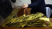 ANAR Genel Müdürü Uslu: İstanbul seçiminde katılım azalacak