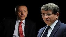Yüksek İstişare Kurulu'na Ahmet Davutoğlu ayarı