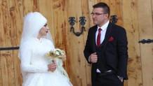 Cinnet mi, cinayet mi? Uzman çavuş ve eşi evlerinde başlarından vurulmuş halde bulundu