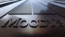 Moody's'in Türkiye'nin kredi notunu düşürmesi ne anlama geliyor?