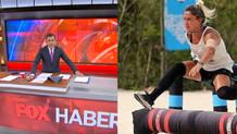 17 Haziran 2019 Pazartesi Reyting sonuçları: Fatih Portakal, Survivor, Müge Anlı, Canevim lider kim?