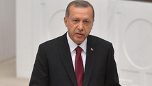 Murat Yetkin: Erdoğan, İmamoğlu'nun kazanma ihtimalini kabullenmiş