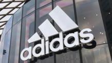 Adidas logosunu herkes kullanabilecek