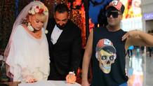 Fenomen Hakan Kakız: Zerrin Özer'in eşi bana çıplak fotoğraflarını attı