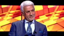 Talat Bulut'tan taciz iddiasıyla ilgili çarpıcı sözler