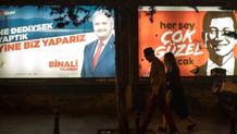 Akit yazarı: İstanbul seçimi, haç ve hilal seçimi noktasına getirilmiştir