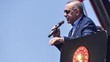 Karar yazarı: Erdoğan seçim sonuçlarını yanlış okudu 31 Mart öncesi ayarlarına döndü