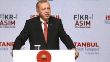 CHP Erdoğan'dan memnun: Bekletti ama iyi oldu