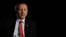 Erdoğan seçimin kaybedileceğini gördüğü için mi geri planda..