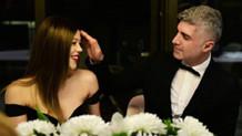 Özcan Deniz ve Feyza Aktan Deniz çifti boşanıyor