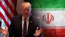 ABD İran'a mı saldıracak? Trump'tan şoke eden açıklama!