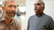 Öcalan'la görüşenDoç. Dr. Ali Kemal Özcan kimdir?