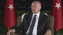 Erdoğan'dan İmamoğlu'na Ordu'daki VİP olayına ilişkin flaş cevap!