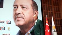 Yeniçağ yazarı: Erdoğan telefonlara çıkmıyor, faturayı keseceği isimler netleşmeye başladı!