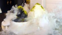 Sağlıklı dondurma için -18 şart