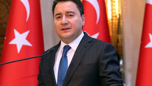 Ali Babacan parti kurmak için düğmeye bastı