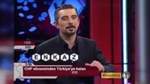 Kelime Oyunu'na yapılan montaj video Ali İhsan Varol'u kızdırdı