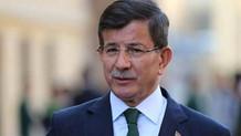 Davutoğlu yeni partiyi Elazığ'da açıklayacak