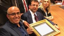 İmamoğlu'na iki kez zafer kazandıran Necati Özkan