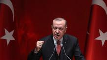 Financial Times: Erdoğan kumar oynadı ve kaybetti