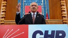 Kılıçdaroğlu: İstiyorlarsa yine YSK orada gitsinler...
