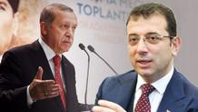 Seçim sonrası ilk anket: İmamoğlu'nun zaferinde Erdoğan etkisi