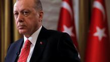 Times: Erdoğan şehirli seçmenin desteğini korumak istiyorsa değişmeli