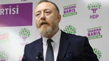 HDP Eş Genel Başkanı Temelli: Bütün partiler bize kulak vermeli