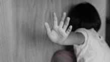 Muavinden 12 yaşındaki kız çocuğuna cinsel istismar